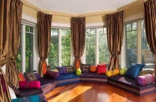 sofa marokko moroccan living rooms ideas photos decor and inspirations