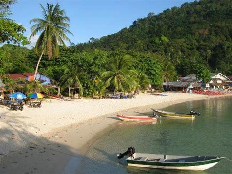 coral bay chalet perhentian kecil coral bay picture of shari la island resort pulau perhentian kecil tripadvisor