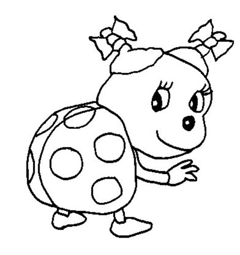 Weird Animals Vbs Coloring Pages
