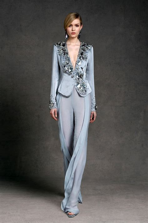 Delicious Party Dresses {donna Karan Resort 2013} The