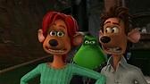 DreamWorks 16: Flushed Away – Rachel's Reviews