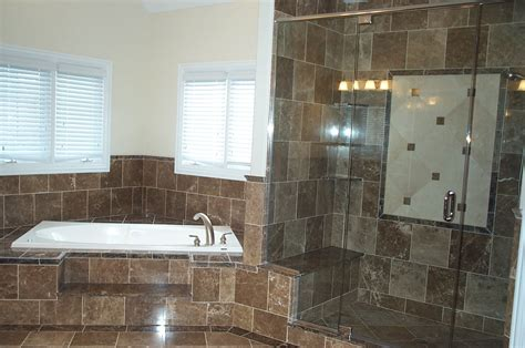 Affordable Bathroom Remodeling Ideas For Small Bathrooms