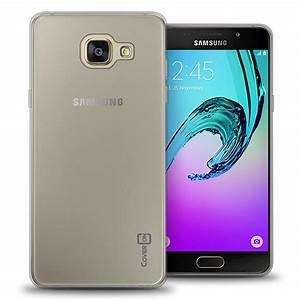 For Samsung Galaxy A5 2017 Case Tpu Flexible Slim