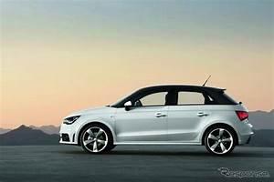 Audi A1 Kosten : a1 s e ~ Kayakingforconservation.com Haus und Dekorationen