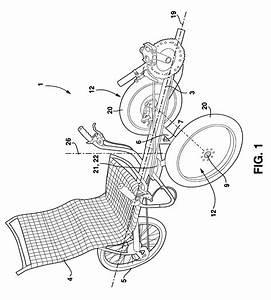 Serpintine Belt Diagram 1992 Honda Accord Engine