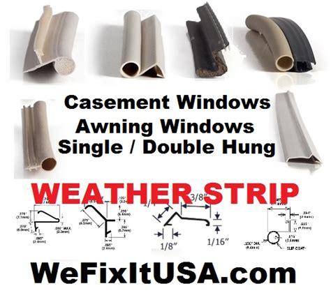 pella replacement  repair parts windows  doors biltbest window parts