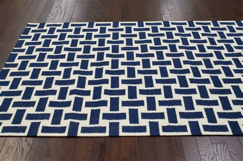navy blue and white area rugs picture 3 of 40 navy and white area rug new gallery of