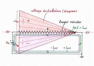 Reinventing Passive Voltage