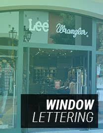 vinyl letters decals diy lettering letteringonthecheap With cheap vinyl lettering for windows