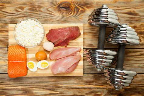 Maybe you would like to learn more about one of these? Gain Weight Fast: An Athlete's Diet to Get Bigger ...
