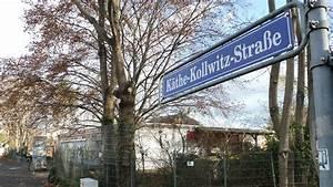 Käthe Kollwitz Straße : mannheim neckarstadt ost cdu wirft jugendzentrum juz friedrich d rr linksextremistische ~ Eleganceandgraceweddings.com Haus und Dekorationen