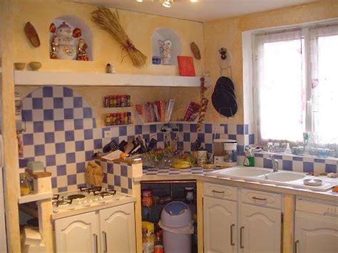 deco cuisine ancienne cagne decoration cuisine ancienne deco