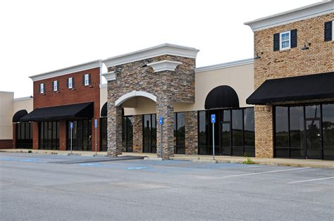 Design Center York Pa by Commercial Pressure Washing Services In York Pa