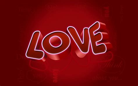 latest  love  wallpapers   valentines day