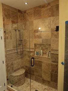 25+ best ideas about Stand up showers on Pinterest Tub