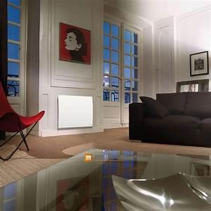 Prix Radiateur Electrique : radiateur electrique campa prix good radiateur lectrique ~ Premium-room.com Idées de Décoration