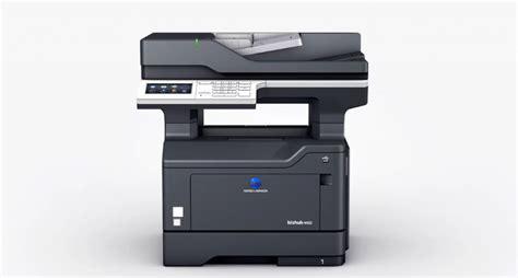 Home » konica minolta manuals » printers » konica minolta bizhub 20 » manual viewer. Konica Minolta Bizhub 4422 | Anderwald