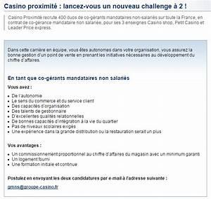 Bon Coin Recherche Emploi Menage : comment trouver le gerant d une entreprise ~ Dailycaller-alerts.com Idées de Décoration