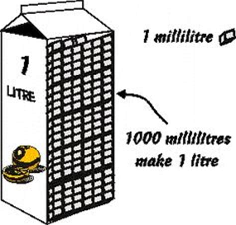 4 liters to ml 1000 images about math measurement geometry and data on isometric drawing tool