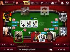 poker zynga games pc game chips google iphone casino