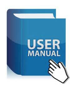 Owner Manual User Guide Review Ebooks