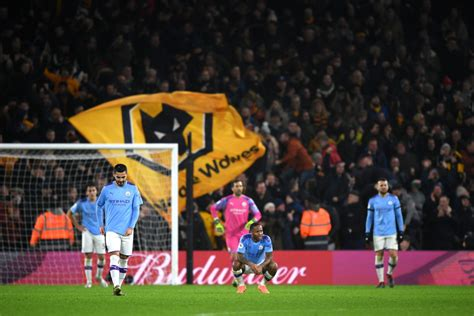 Wolves vs Manchester City live streaming: Watch Premier ...
