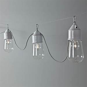 Suspension Multiple Luminaire : suspension multiple ampoule sur c ble lampe de style industrielle ~ Melissatoandfro.com Idées de Décoration