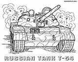 Tank Coloring Pages Wecoloringpage Russian Kfz Hanomag Sd Source sketch template