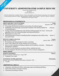 contract administrator resume pdf sle cover letter sle resume administrator