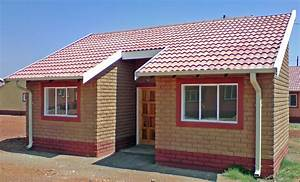 SA rental property: landlords are coining it