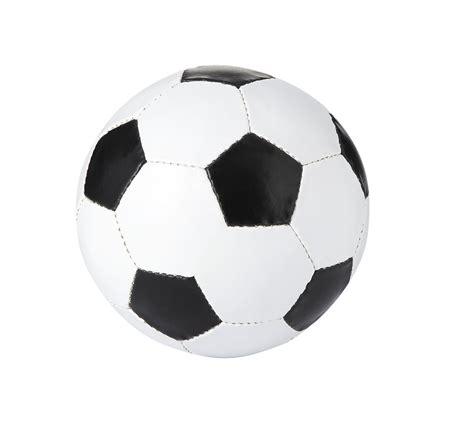 Futbola bumba 10147F - Swangifts.lv