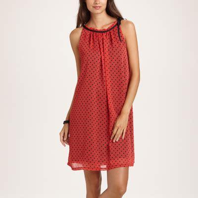 cuisine amercaine robe plissée actuamode femme du 34 au 48 acheter ce produit au meilleur prix