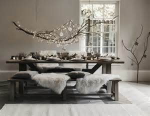 Rich Home Interiors Modern Decor Ideas Are All Style And Chic