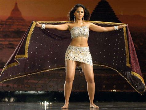 Indian Sex Stories Anushka Shetty Without Dress Leaked