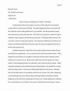 creative writing lecturer jobs profile essay examples on a place profile essay examples on a place