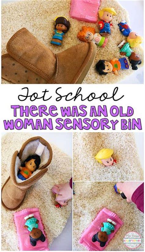 best 25 nursery rhyme activities ideas on 510 | 629825a1e8e398e67b5ec9ce7f9fe65a nursery rhyme theme for preschool preschool ideas