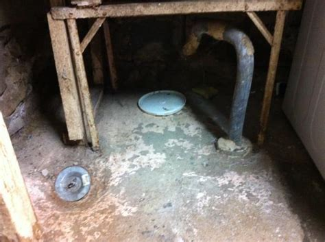 washing machine drains into sink plumbing for new laundry sink and washing machine what