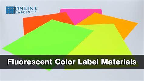 fluorescent colors 99 neon colours at rs 10 gram fluorescent paints id