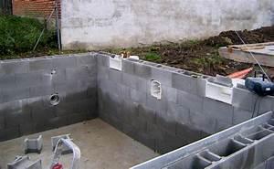 Pool Skimmer Selber Bauen : betonpool einbauteile schwimmbad und saunen ~ Sanjose-hotels-ca.com Haus und Dekorationen
