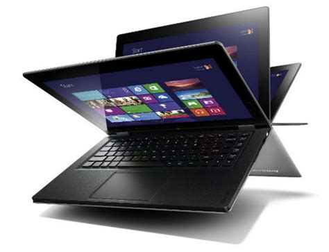 ordinateur de bureau i5 lenovo announces the release date of its laptop and