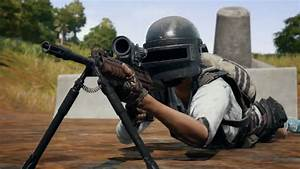 PUBG Custom Matches Paywall Is PUBG Charging Money For