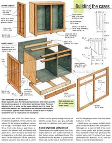 Kitchen Furniture Plans Outdoor Wooden Bench Plans To Build New Generation Woodworking