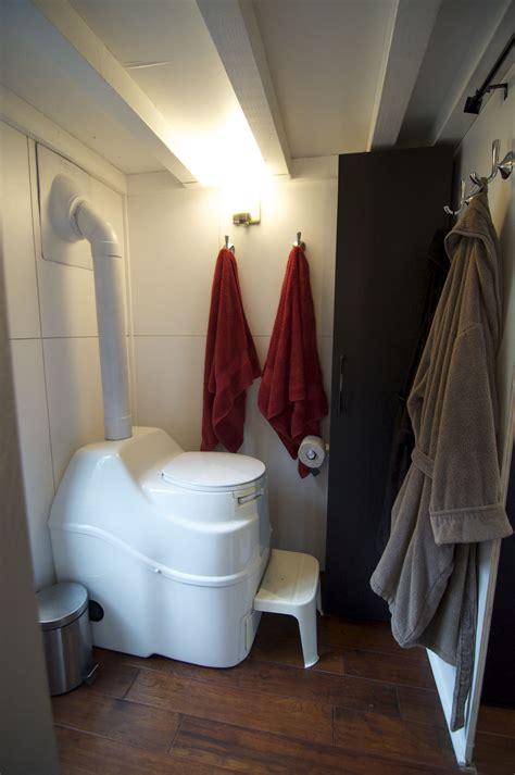 Fresh Tiny House Bathrooms by Bathroom Toilet Tiny House On Wheels