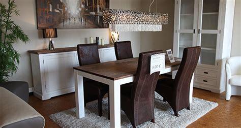 magasin cuisine allemagne mobilec interieur mobilier confort et design pour toute la famille