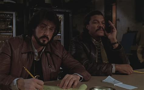 rutger hauer sylvester stallone movie nighthawks 1981 starring sylvester stallone billy dee