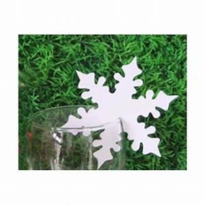 decoration de noel creez le reve nappes en fete With déco chambre bébé pas cher avec fleurs naturelles stabilisées