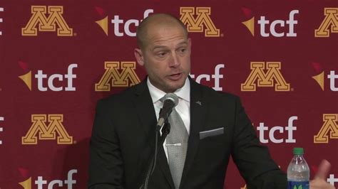pj fleck explains  hes assigning  play calling