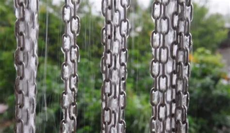 gutter chain drain be inspired by guttering the of chains 1522