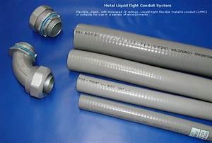 catalog metal liquid tight conduit and liquid tight ...