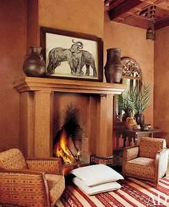 salon moderne oriental d39inspiration marocaine With tapis oriental avec canapé style cottage